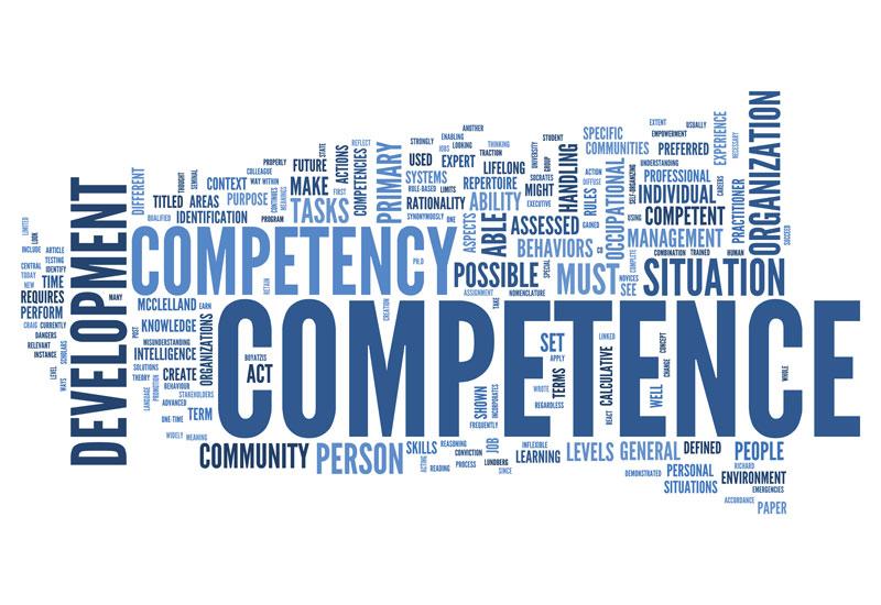 janipro competence